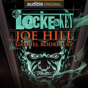 Locke & Key Performance