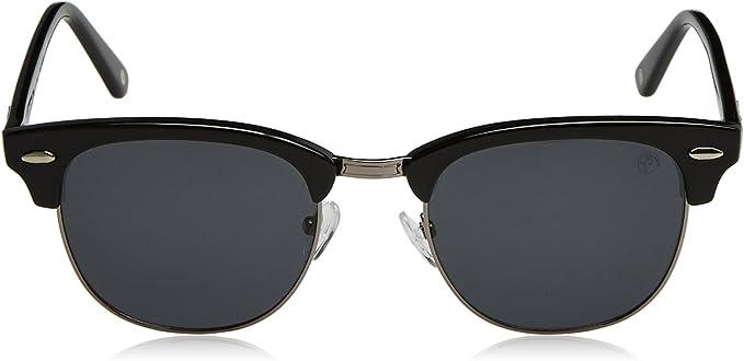 Mammut Tambora Gafas de sol, Negro, 50 Unisex: Amazon.es: Ropa y ...