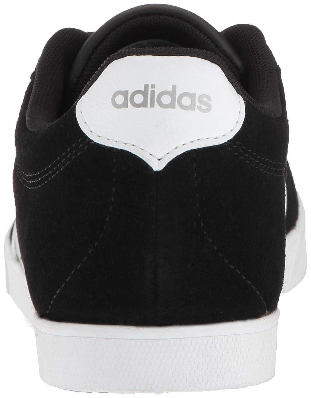 37b1439b79 adidas Women's Courtset Sneaker
