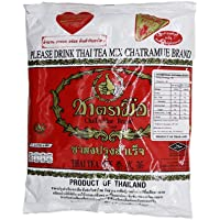 ChaTraMue Original Thai Tea Mix, 400 g