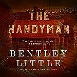 The Handyman | Bentley Little