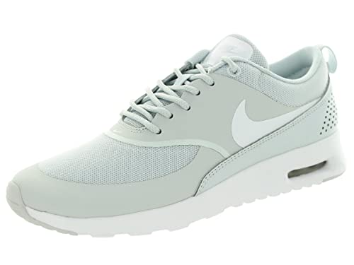 detailed look 56045 cacef Amazon.com   Nike Womens Air Max Thea Running Walking Athletic Shoes    Running
