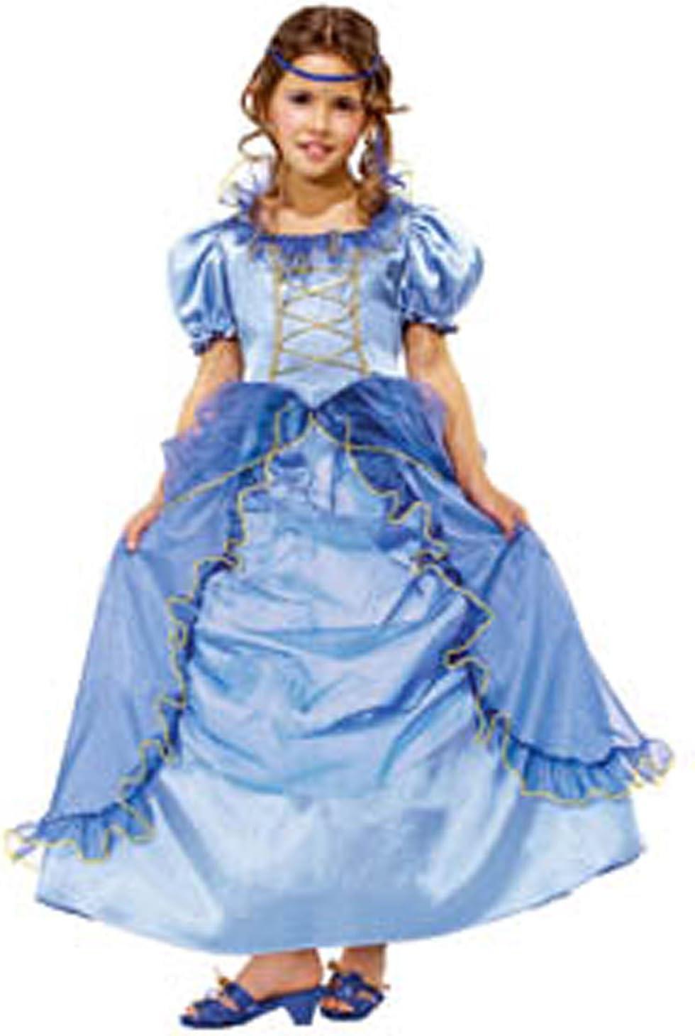 Cesar – Disfraz Esmeralda: Amazon.es: Juguetes y juegos