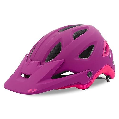 Giro Montara MIPS Helmet