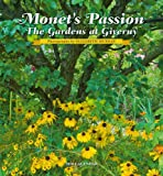 img - for Monet's Passion 2018 Wall Calendar: The Gardens at Giverny book / textbook / text book