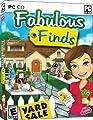 Fabulous Finds - PC