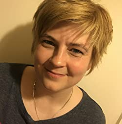 Claire Hackney