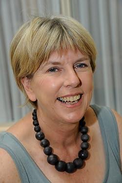 Jean Gross
