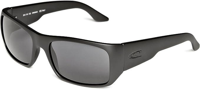 ONeill Filo - Gafas de sol unisex, color negro, talla única ...