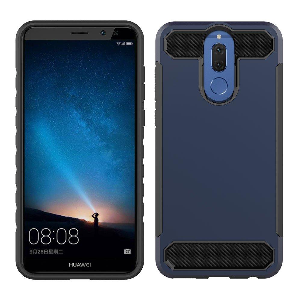 Amazon.com: MeterMall New Protable for Huawei Mate 10 Lite ...