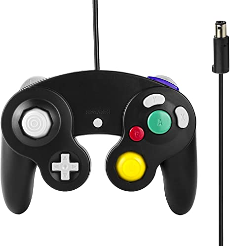 Amazon.com: JAMSWALL - Controlador para videojuegos, con ...
