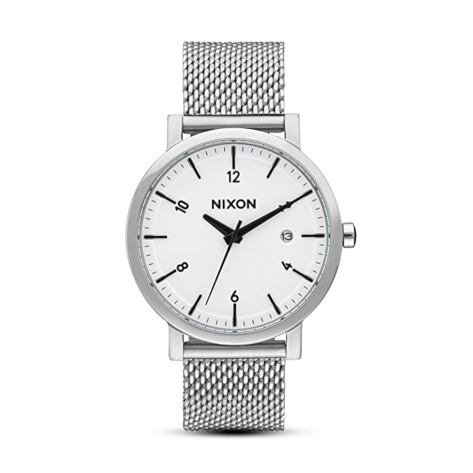 Reloj - Nixon - para Mujer - A10872450-00