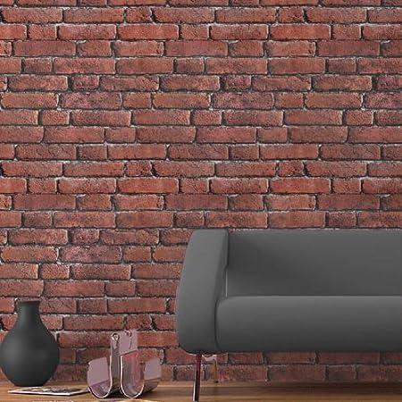 koziel brick effect