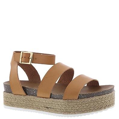 6e8a72aff6e Amazon.com | PATRIZIA Larissa Women's Sandal | Sandals
