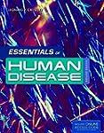 Essentials of Human Disease