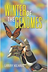 Winter of the Genomes Kindle Edition