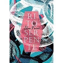 Rito Serpente
