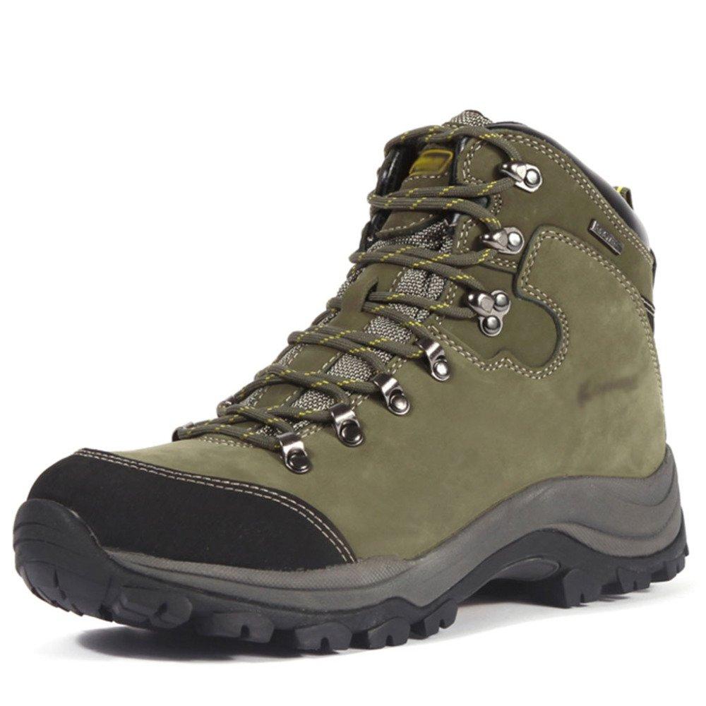 Männlich Wandern Walking Schuhe Casual Atmungsaktive Verschleißfeste Turnschuhe Bergschuhe Männer Reisen Täglichen Gebrauch Junior Trainer