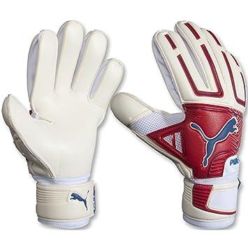 guantes puma powercat