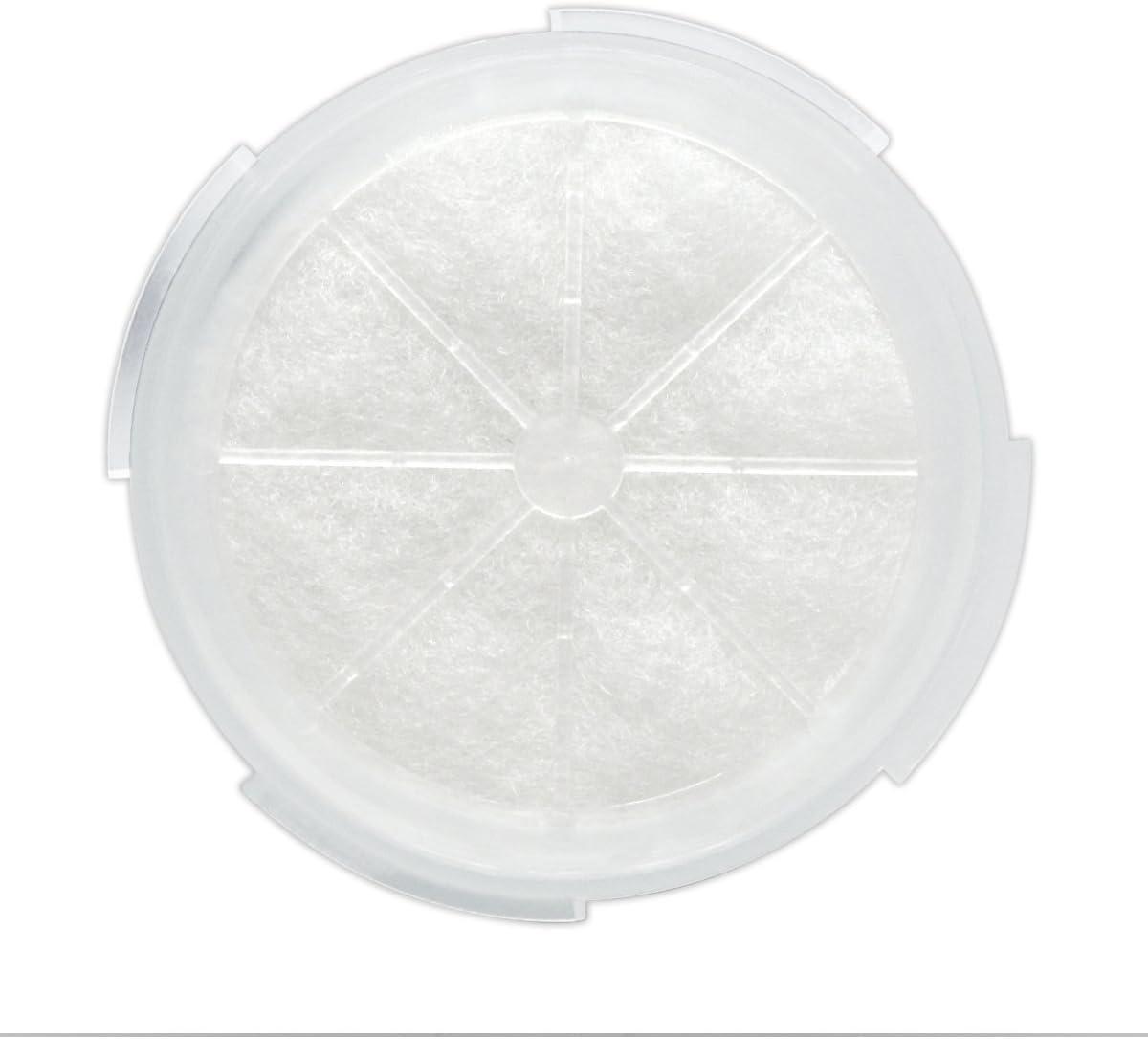 REXEL 2104400 Difusor de aromas para purificador de aire ACTIVITA