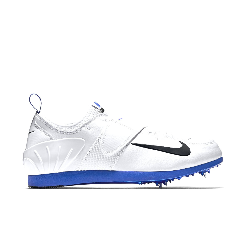 Shoes Similar To Nike Killshot