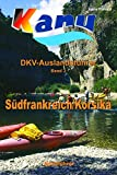 DKV-Auslandsführer Südfrankreich/Korsika