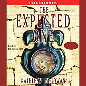 The Expected One Audiobook