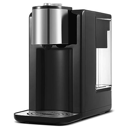 WTL hervidor eléctrico Agua Caliente Caliente Dispensador De Agua Botella De Agua Caliente Hogar Tanque De