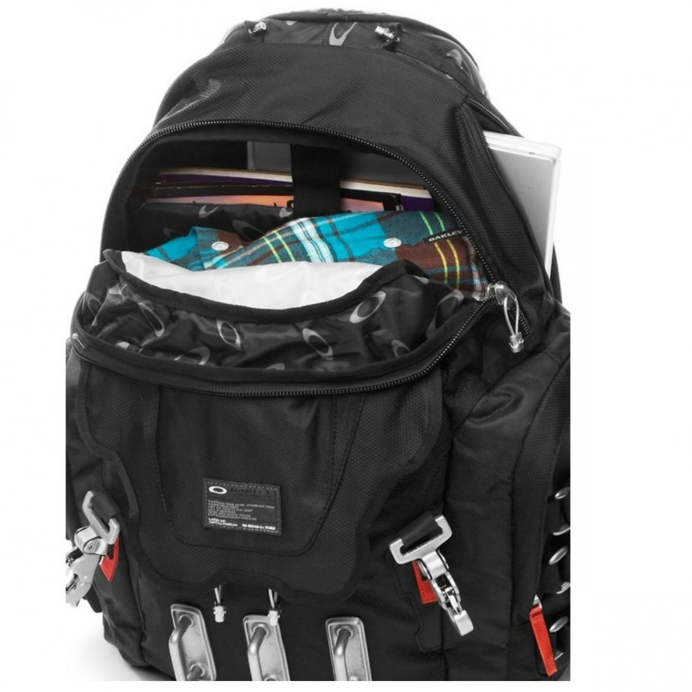 01ec5a6ae0 Oakley Bathroom Sink Backpack Australia- Fenix Toulouse Handball