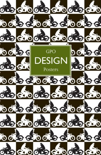 GPO: Design