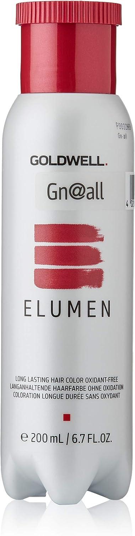 Gn@all Elumen 200Ml Green Goldwell Elumen 200 ml