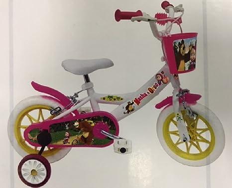 Bicicletta Bambina 3 5 Anni