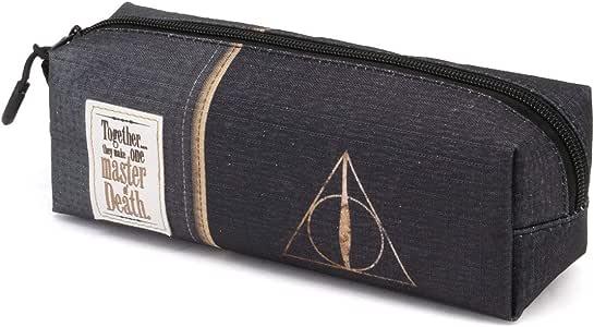 Karactermania Harry Potter, Estuche, 22 cm, Multicolor: Amazon.es: Equipaje
