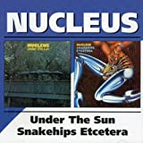 Under The Sun / Snakehips Etcetera [Import anglais]