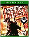 Rainbow Six: Vegas - Classics Edition (Xbox 360)
