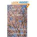 Law of Karma: A Crash Course (Simply Hindu Book 1)