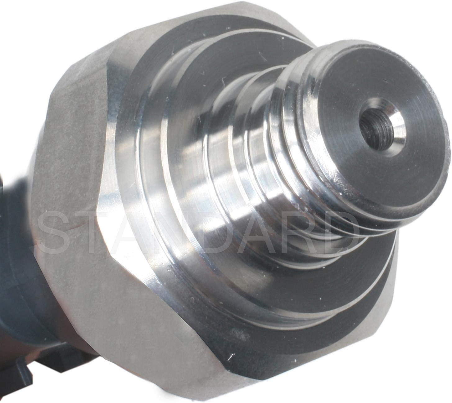 Standard Motor Products PSS12 P//S Pressure Switch