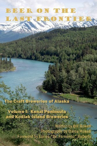 kenai-peninsula-and-kodiak-island-breweries-beer-on-the-last-frontier-the-craft-breweries-of-alaska-