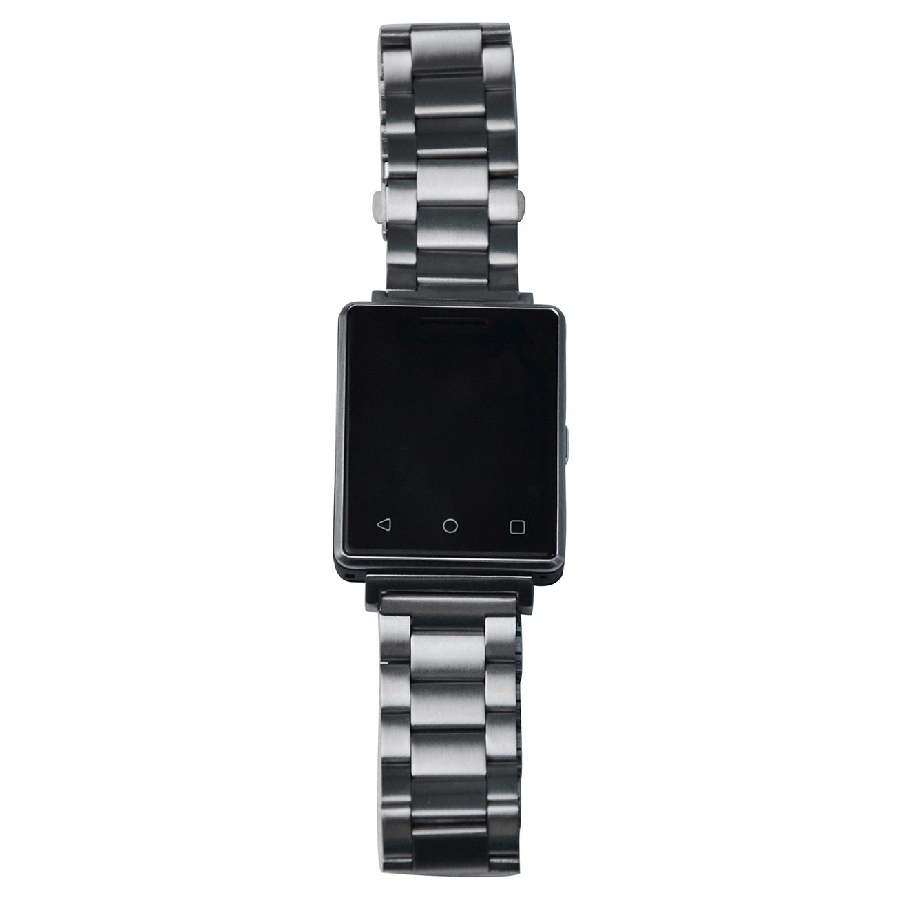 Reloj inteligente ELEGIANT auriculares ejercicio E07 correo ...