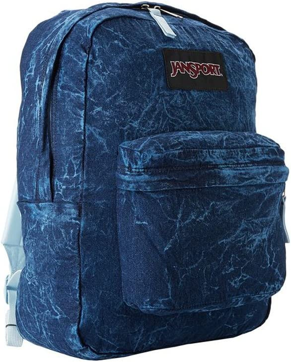 Jansport – Stormy Weather Backpack