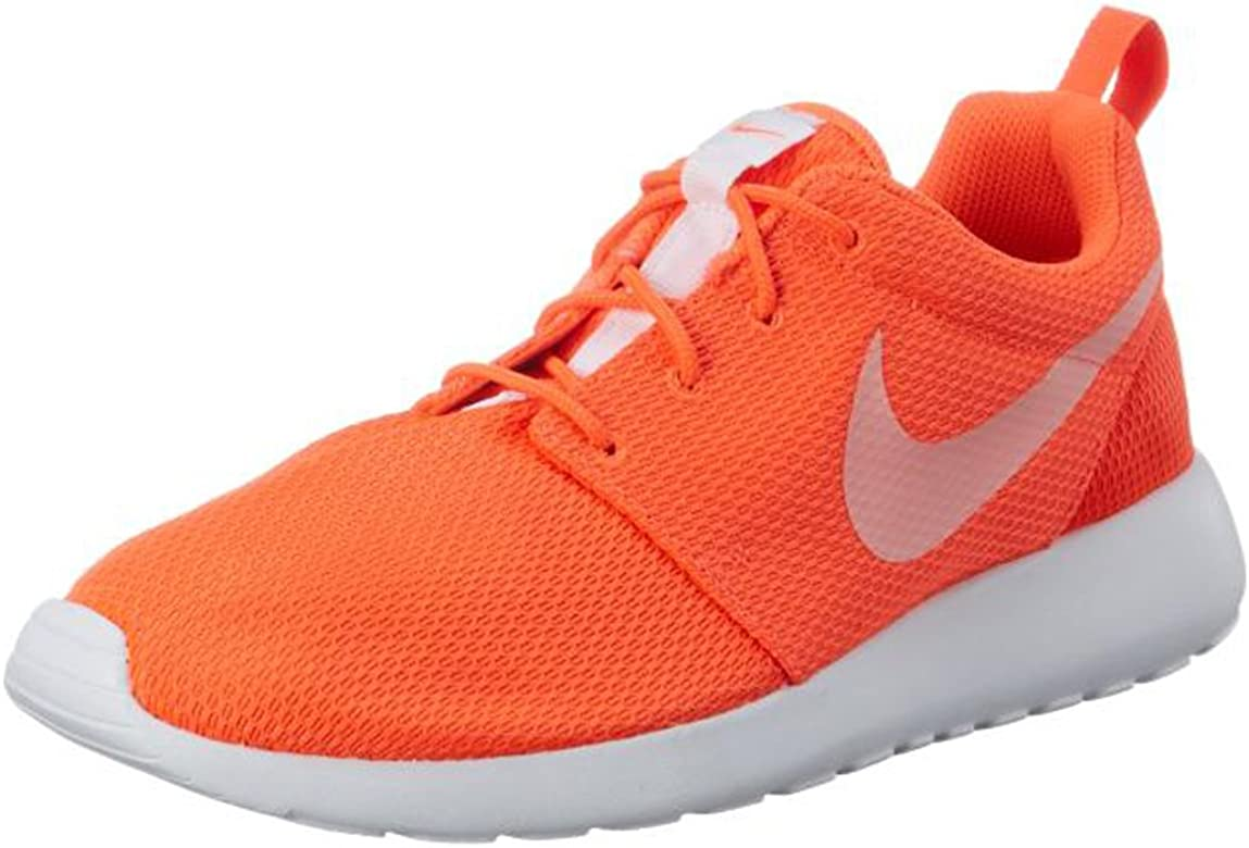 the latest 51296 5b23c Women's WMNS Roshe One Gymnastics Shoes