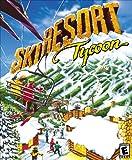 Ski Resort Tycoon - PC