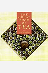 The Great Book of Tea Paperback