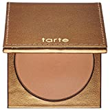 Tarte Matte Waterproof Bronzer Park Ave Princess .32 oz
