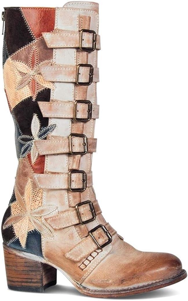 freebird boots near me
