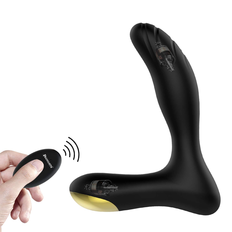 Anal sex toys kaplan