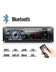 Radios para coche | Amazon.es