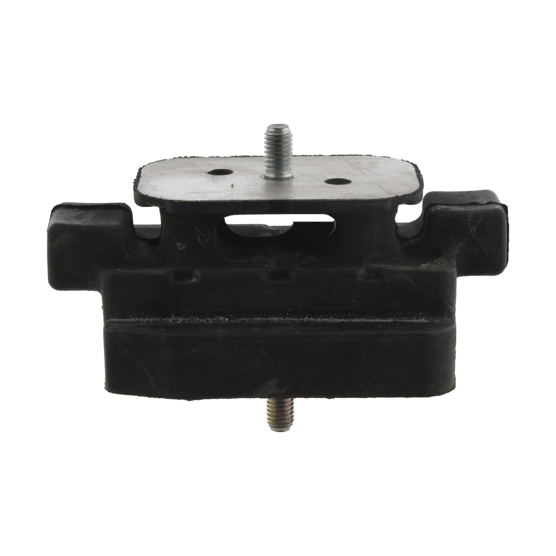 febi bilstein 31986 transmission mount - Pack of 1