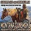 Montana Gunsmoke