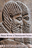 Study Guide: Hero with a Thousand Faces